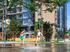Трижды «оскароносный» жилой комплекс SCANDIS