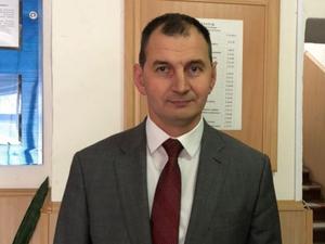 В Челябинской области добровольно ушел в отставку глава города
