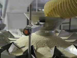 Компания «Увелка» заявила об увеличении экспорта
