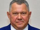 Бывший снабженец ООО «Газпром трансгаз Нижний Новгород» получил условный срок