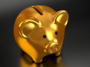 General Invest: золото и другие интересные инвестиционные идеи августа
