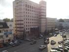«Сбербанк» выставил на продажу свой челябинский офис за 254 млн рублей