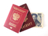 Без штампа. Как отсутствие данных о браке и детях в паспорте меняет сделки с недвижимостью