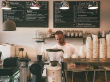 Доходы и расходы бизнеса растут: у предпринимателей стало больше накоплений