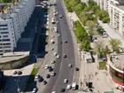 На Комсомольском проспекте вскроют недавно положенный асфальт для ремонта труб