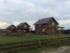 Гостевой комплекс с безупречной репутацией продают в Новосибирске