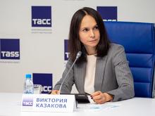 Самозанятые смогут бесплатно торговать в ТЦ Екатеринбурга