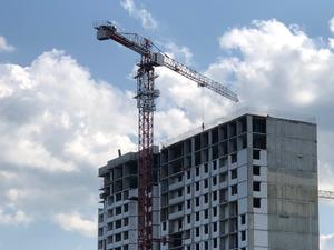 Застройщикам, участвующим в КТР, компенсируют затраты на расселение аварийного фонда