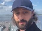 Илья Авербух: «В России никогда не проводились шоу на воде подобного уровня»