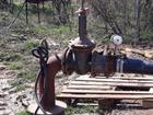 Нижегородская компания оштрафована за добычу воды без лицензии