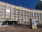 Главного по соцразвитию Красноярска отправили в отставку