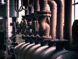 Автоматизированные газовые источники могут заменить угольные котельные в регионе