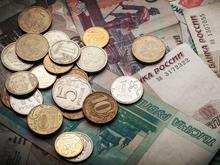 Реальные доходы россиян выросли впервые с начала пандемии