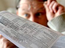 «У него прописано 26 гастарбайтеров». Свердловчанин задолжал 70 тыс. руб. за вывоз мусора