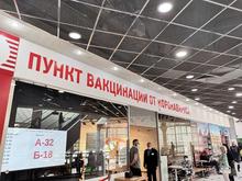 В России третий раз фиксируют рекордную смертность от коронавируса