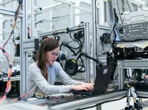 Прямой выход на «Сколково» получили новосибирские инновационные компании