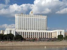 На Урале ждут очередного министра из Москвы. Он проверит реализацию федеральных проектов