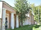 Корпорация «Маяк» займется реставрацией архитектурного памятника