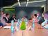 Дискуссионный клуб: Ипотека 3.0: ситуативный всплеск или системные изменения?