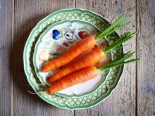 Картофель и морковь по росту цен обогнали гречку и сахар. Что происходит в российском АПК?