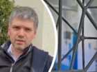 Исполнительный директор «Сибиряка» Константин Егоров останется в СИЗО до осени