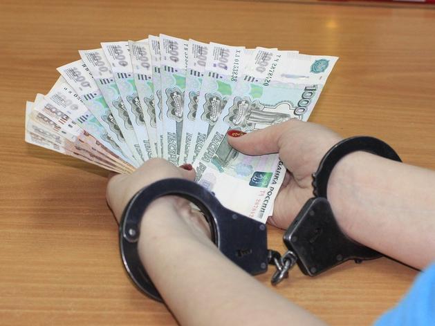 Свердловская антимонопольная служба за полгода начислила компаниям 45 млн руб. штрафов