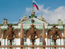 Гектары земли на севере, перерасчет пенсий и новый налоговый вычет. Новое в законах РФ