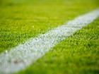 20 миллионов потратили на реконструкцию футбольного поля на «Спартаке»