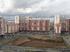 ДОМ.РФ дал Олегу Лакницкому миллиард на завершение строительства «Академ Riverside»