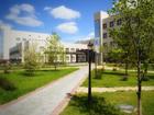 Госпиталь им. В.В.Тетюхина прекратит эндопротезирование суставов с 1 августа
