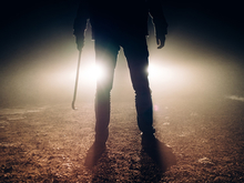 Спустя 14 лет задержан заказчик убийства своего партнера по бизнесу