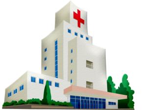 В Новинках построят поликлинику. Заявка инвестора одобрена