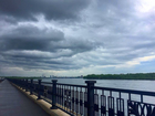 Красноярск ожидает теплая погода в начале августа