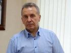 Прощание с Валерием Захаровым пройдет сегодня