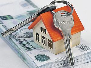 Челябинская область вошла в топ-5 регионов России с самым низким средним размером ипотеки