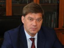 В тройке самых богатых депутатов ЗакСо Свердловской области — бизнесмены-единороссы