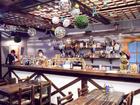 Старейшую частную пивоварню Челябинска признали банкротом и продадут с молотка