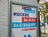 Все больше россиян не ходят на выборы. Но низовая активность неустанно растет