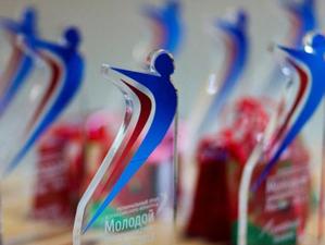 В Челябинске пройдет отборочный этап конкурса «Молодой предприниматель России»