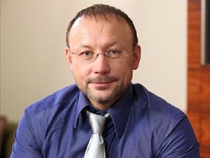 Игорь Алтушкин вошел в рейтинг 500 богатейших людей мира, а Андрей Козицын из него выбыл