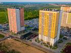 Резервный фонд поможет. На дорогу в ЖК «Анкудиновский парк» выделили 60 млн руб.