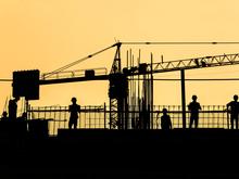 Новый жилой комплекс построят на Нарымской в Новосибирске