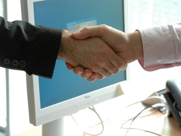 Прощай, мы расстаемся навсегда. Как правильно прощаться с коллегой, ставшим другом?