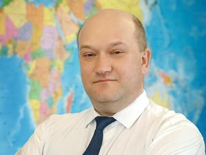 Новую управляющую должность на ММК занял Александр Мухин