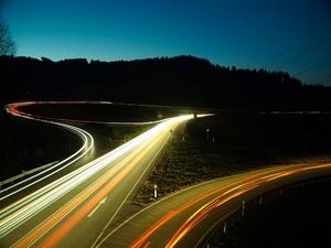 «На опережающее строительство». На скоростную трассу М-12 выделили еще 43 млрд руб.