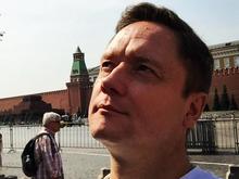 ЦИК не допустила до участия в выборах уральского бизнесмена из «списка Титова»