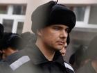 Фотографа Дмитрия Лошагина, осужденного за убийство жены, готовы выпустить по УДО