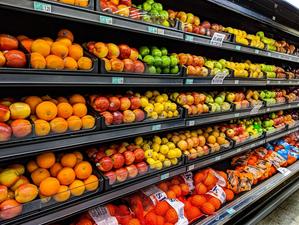 «Лента» купила сеть супермаркетов за 225 миллионов евро