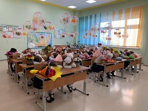 Учебный год в школах региона начнется в обычном режиме. Но это не точно