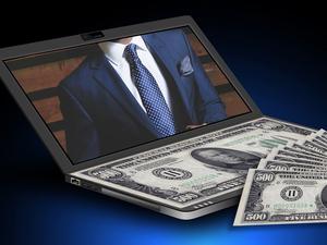 Дело подпольных банкиров передано в суд